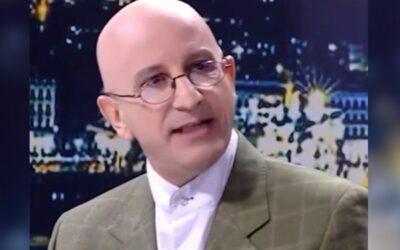 L'affaire Said DJABELKHEIR : Quid de la constitutionnalité de l'article 144-Bis.
